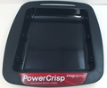 Presto Drip Tray For PowerCrisp Microwave Bacon Cooker, 86005