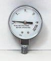 Presto Pressure Cooker Steam Gauge, 85771