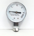 Presto Pressure Cooker Steam Gauge, 85772