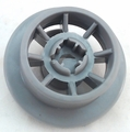 Rack Roller for Bosch Dishwasher, AP2802428, PS3439123, 165314