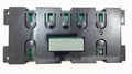 Range Electronic Control Board for Frigidaire, AP3960228, PS1528269, 316455420