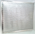 Range Hood Air Filter for Broan, AP5616886, S97006931