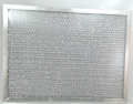 Range Hood Mesh Air Filter for Broan, AP5611940, 99010196
