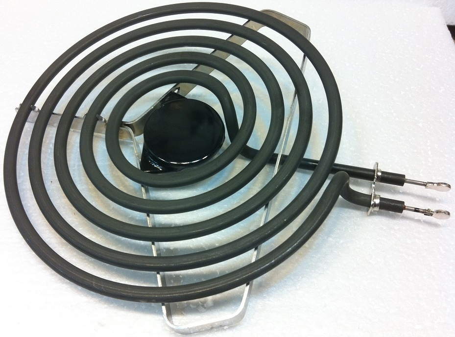 Mp21ma Range Surface Element For General Electric 8 In
