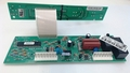 Re-manufactured Control Board for Whirlpool, AP6022400, PS11755733, W10503278