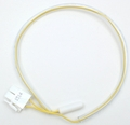 Refrigerator Defrost Thermistor for Samsung, AP4308802, PS4138594, DA32-00006S