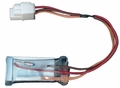 Refrigerator Defrost Thermostat for LG, 6615JB2005A