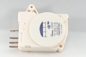 Wr9x548 Refrigerator Defrost Timer For General Electric
