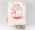 Refrigerator Defrost Timer for General Electric, Hotpoint, WR9X489