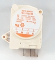 Refrigerator Defrost Timer for General Electric, Hotpoint, WR9X502