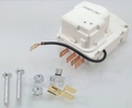Refrigerator Defrost Timer for Whirlpool, Sears, AP3110896, PS376605, 482493