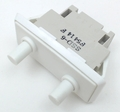 Refrigerator Door Switch for Samsung, AP4136952, PS4138718, DA34-00006C