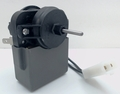 Refrigerator Evaporator Motor for Whirlpool, Sears AP3996841, PS1518337, 2315539