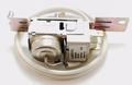 Refrigerator Temp Control for Whirlpool, Sears, AP3016591, PS316579, 1123394