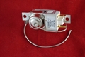 Refrigerator Thermostat for Whirlpool, AP5956381, PS10062758, W10752646
