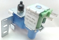 Refrigerator Water Valve for Frigidaire, 241803701, 242252603