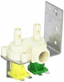 Refrigerator Water Valve for Frigidaire, AP2114949, PS428495, 218698900