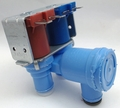 Refrigerator Water Valve for General Electric, AP2071736, PS304366, WR57X10024