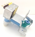 Refrigerator Water Valve for Maytag, Admiral, AP4080917, PS2068910, 67005154