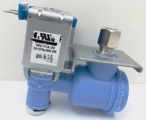 Refrigerator Water Valve for Samsung, AP4146979, PS4146165, DA62-00930A
