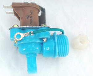 Refrigerator Water Valve for Sub Zero, 4201450