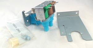 Refrigerator Water Valve for Sub Zero, 4201460