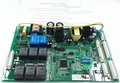 Remanufactured Control Board for General Electric AP4436216 PS2364946 WR55X10942