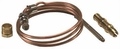 "Robertshaw 30"" Universal Snap Fit Thermocouple, 1980-030"