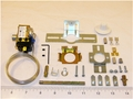 Robertshaw Cold Control Constant Cut-In Refrigerator Uni-Kit, GC404