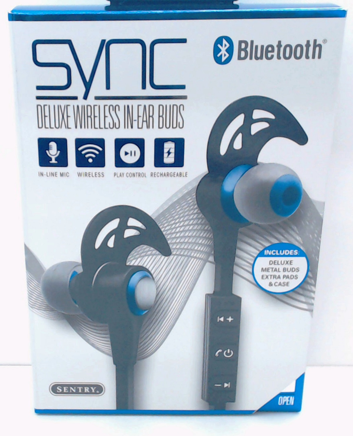 8a3120a4041 sentry-sync-bluetooth-rechargeable-wireless-in-ear-buds-with-in-line-mic -bt550-4.jpg