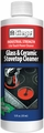 Siege Glass & Cermaic Stovetop Cleaner, 12 oz, Earth Friendly, Made in USA, 775L