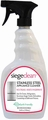 Siege Stainless Steel Appliance Cleaner, 24 oz, Earth Friendly, 310