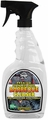 Siege Stainless Steel BBQ Cleaner, 24 oz, Earth Friendly, 301