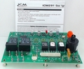 Spark Ignition Control Board for Carrier LH33WP003A