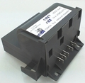 Spark Module for General Electric, Hotpoint, AP2023230, PS235276, WB20X10010, 6549S0001