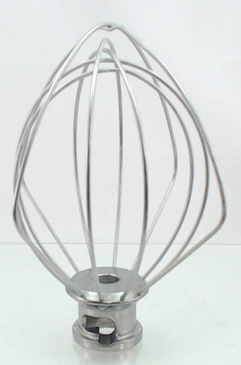 Sa9704329 Wire Whip For Kitchenaid Stand Mixer