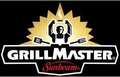 Sunbeam / Grillmaster Grills Parts