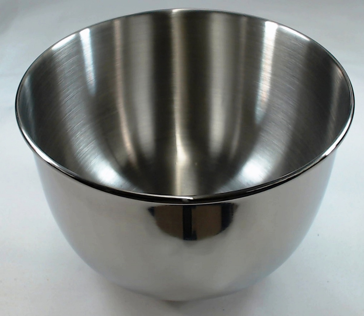 022803 000 000 Sunbeam Mixermaster Bowl