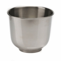 Sunbeam Stainless Steel Mixer 2 Qt Bowl 118780-001-000