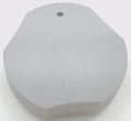 Surface Burner Knob for, Maytag, Jenn Air, AP4097797, PS2087007, 74009593