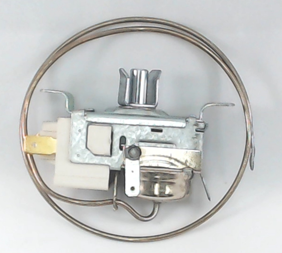 General Electric Hand Mixer Parts ~ Wr cold control for general electric