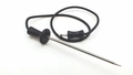 Temperature Probe for Whirlpool, Sears, Kenmore, 9755542