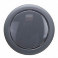 Timer Knob, for Whirlpool Sears Kenmore 3956905