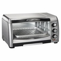 Toaster Oven Parts