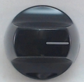 Top Burner Knob for Frigidaire, Tappan, AP2552829, PS440027, 316240802