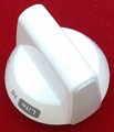 Top Burner Knob for Frigidaire, Tappan, AP4587656, PS3408939, 316353103