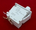 Universal Dryer Door Switch for Whirlpool, Maytag, W10169313, 512973, 16806