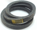 Washer Belt for Amana, Speed Queen, Magic Chef, AP4035955, PS2028289, 28808