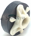Washer Direct Drive Coupler for Whirlpool, Sears, 285753