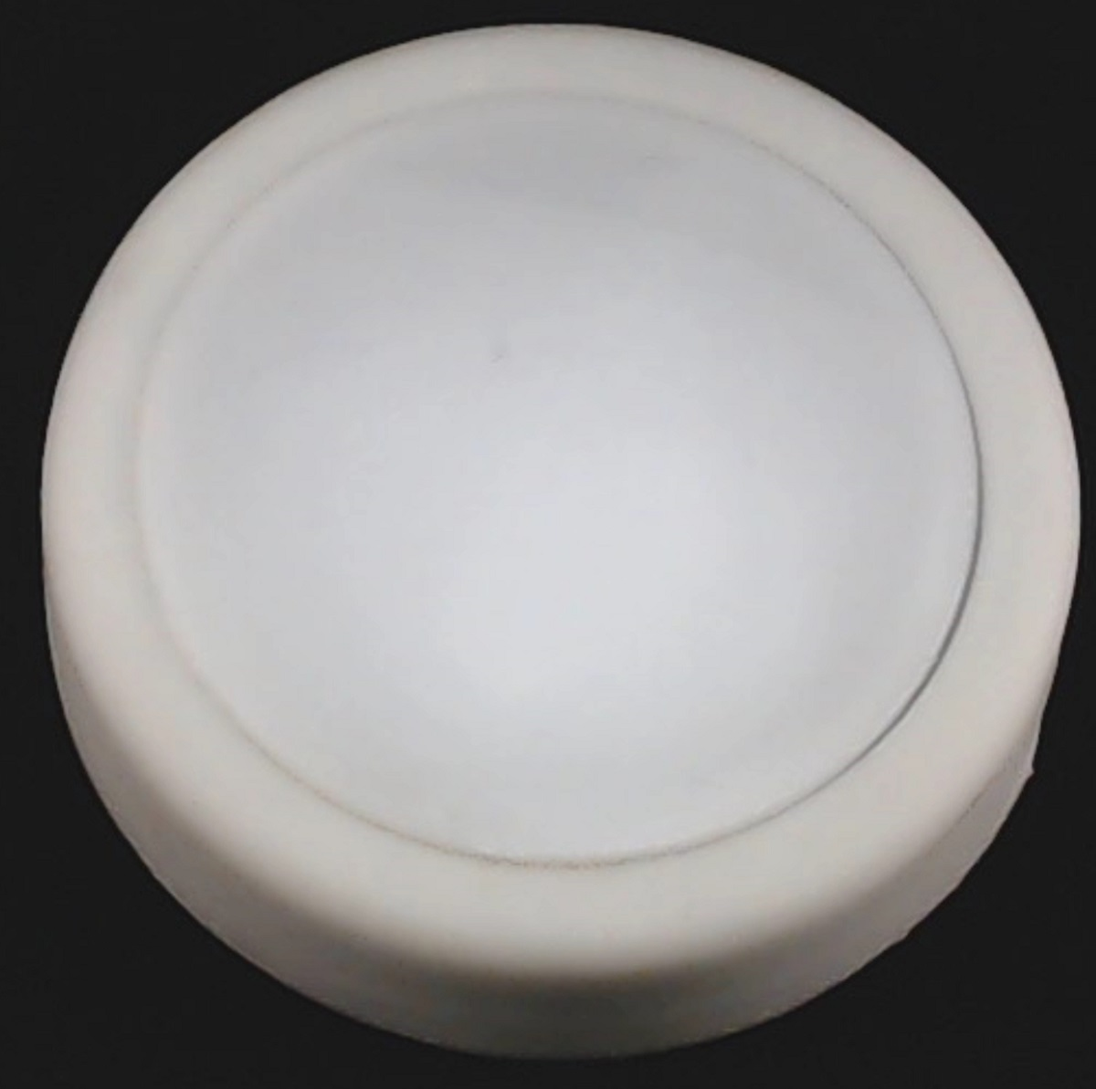 3364291 Washer Timer Knob White For Whirlpool